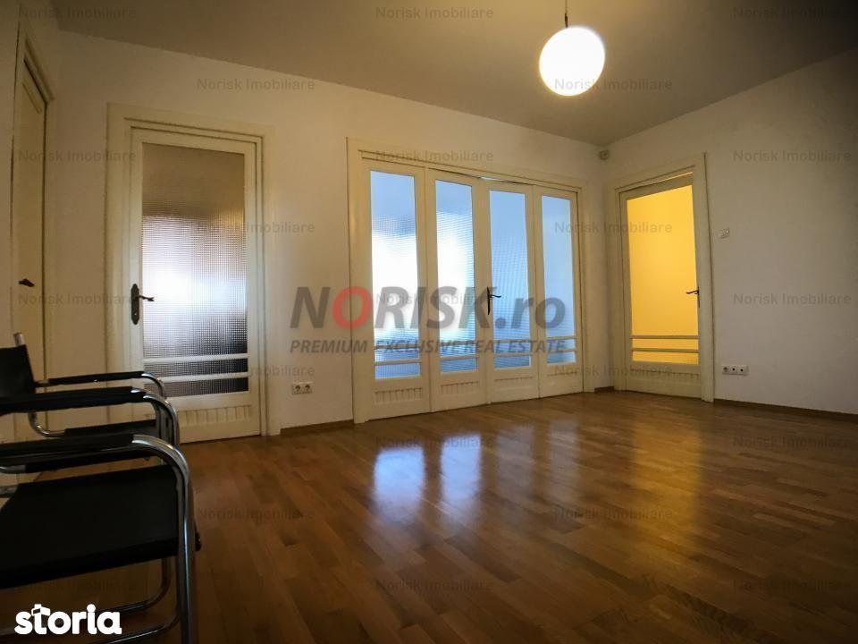 Apartament de vanzare, București (judet), Strada Mircea Vulcănescu - Foto 3