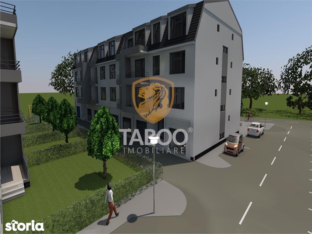 Apartament de vanzare, Tulcea (judet), Periprava - Foto 2