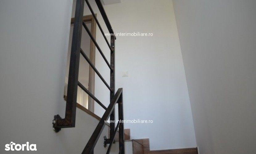 Casa de inchiriat, Iași (judet), Bulevardul Tudor Vladimirescu - Foto 12
