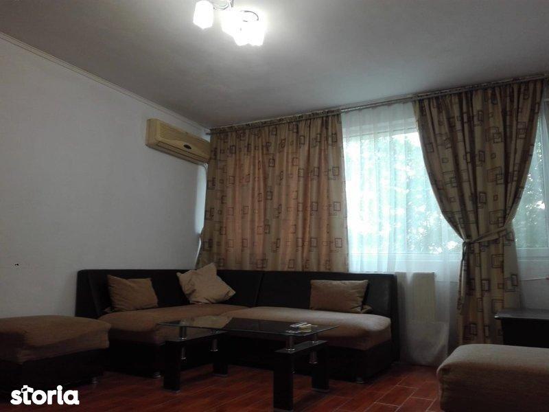 Apartament de inchiriat, București (judet), Piața Unirii - Foto 2