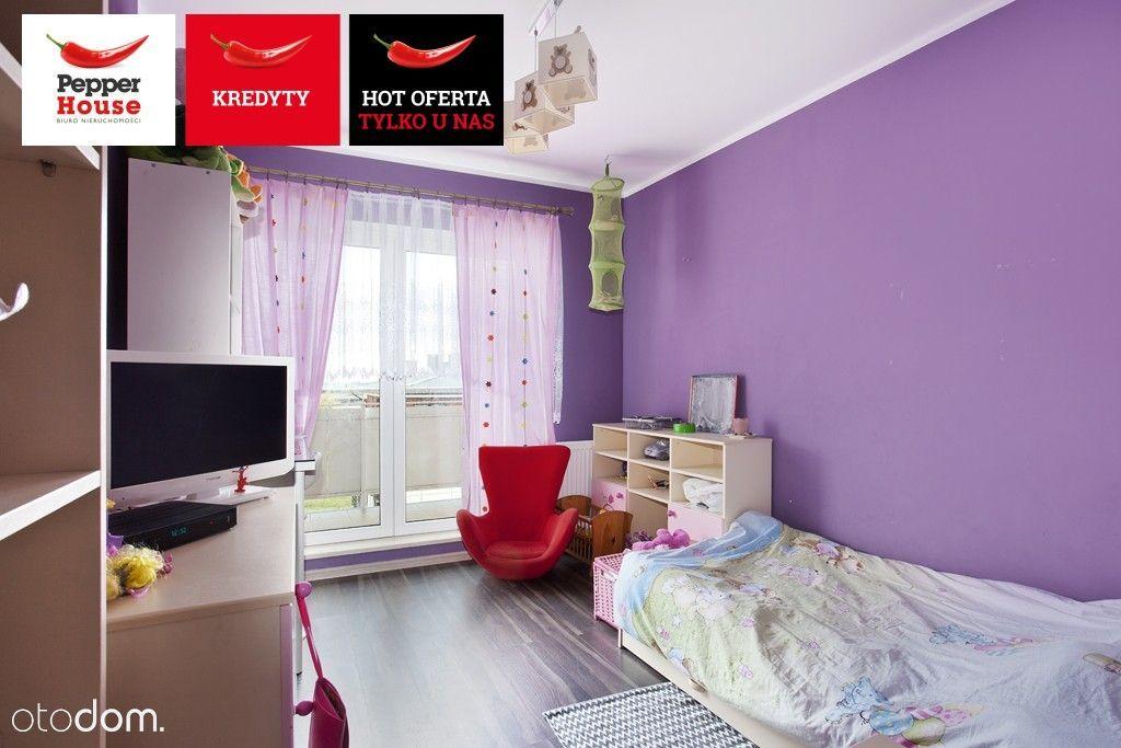 Mieszkanie na sprzedaż, Pruszcz Gdański, gdański, pomorskie - Foto 8