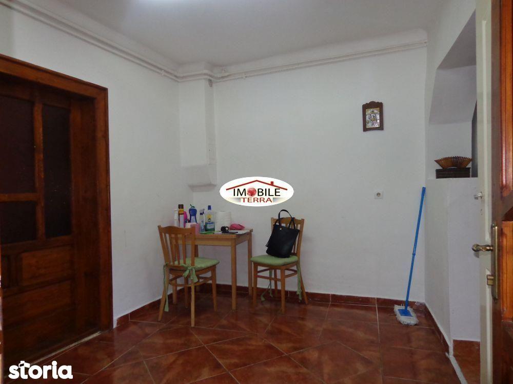 Apartament de vanzare, Sibiu (judet), Strada Avram Iancu - Foto 14