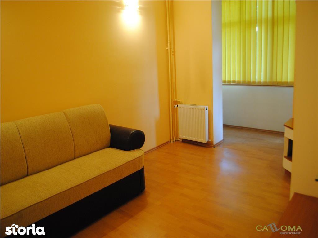 Apartament de vanzare, Bucuresti, Sectorul 1, Floreasca - Foto 16