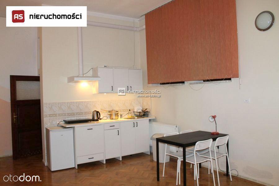 Mieszkanie na wynajem, Lublin, Sławin - Foto 2