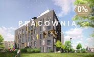 Mieszkanie na sprzedaż, Bydgoszcz, Glinki - Foto 1