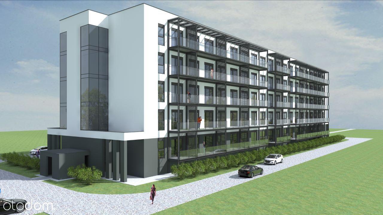 Mieszkanie na sprzedaż, Opole, Półwieś - Foto 1003