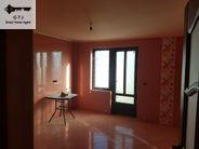 Casa de vanzare, Vrancea (judet), Câmpineanca - Foto 6