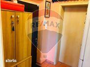 Apartament de vanzare, Sibiu (judet), Strada Lungă - Foto 14
