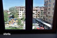 Apartament de vanzare, Ilfov (judet), Strada Prelungirea Ghencea - Foto 5