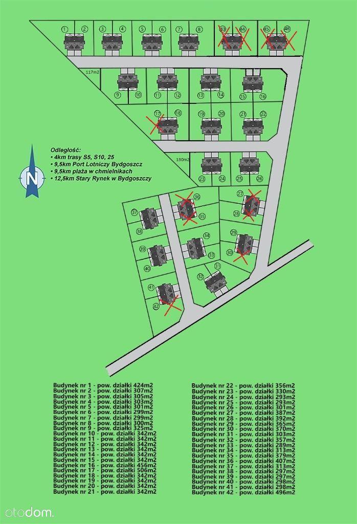 Dom na sprzedaż, Zielonka, bydgoski, kujawsko-pomorskie - Foto 3