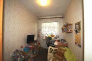 Mieszkanie na sprzedaż, Poznań, Rataje - Foto 5