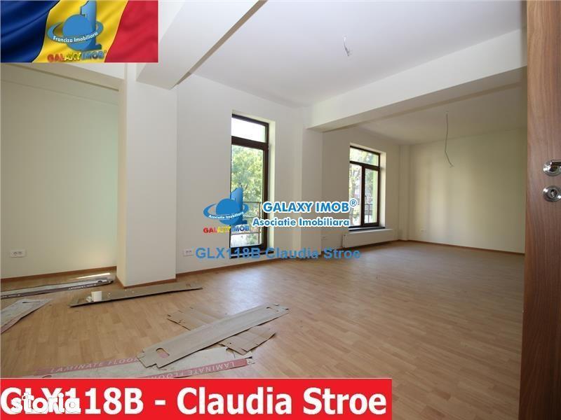 Spatiu Comercial de inchiriat, București (judet), Strada Măgura Vulturului - Foto 9