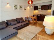 Apartament de inchiriat, București (judet), Calea Floreasca - Foto 1