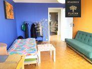 Mieszkanie na sprzedaż, Poznań, Rataje - Foto 1