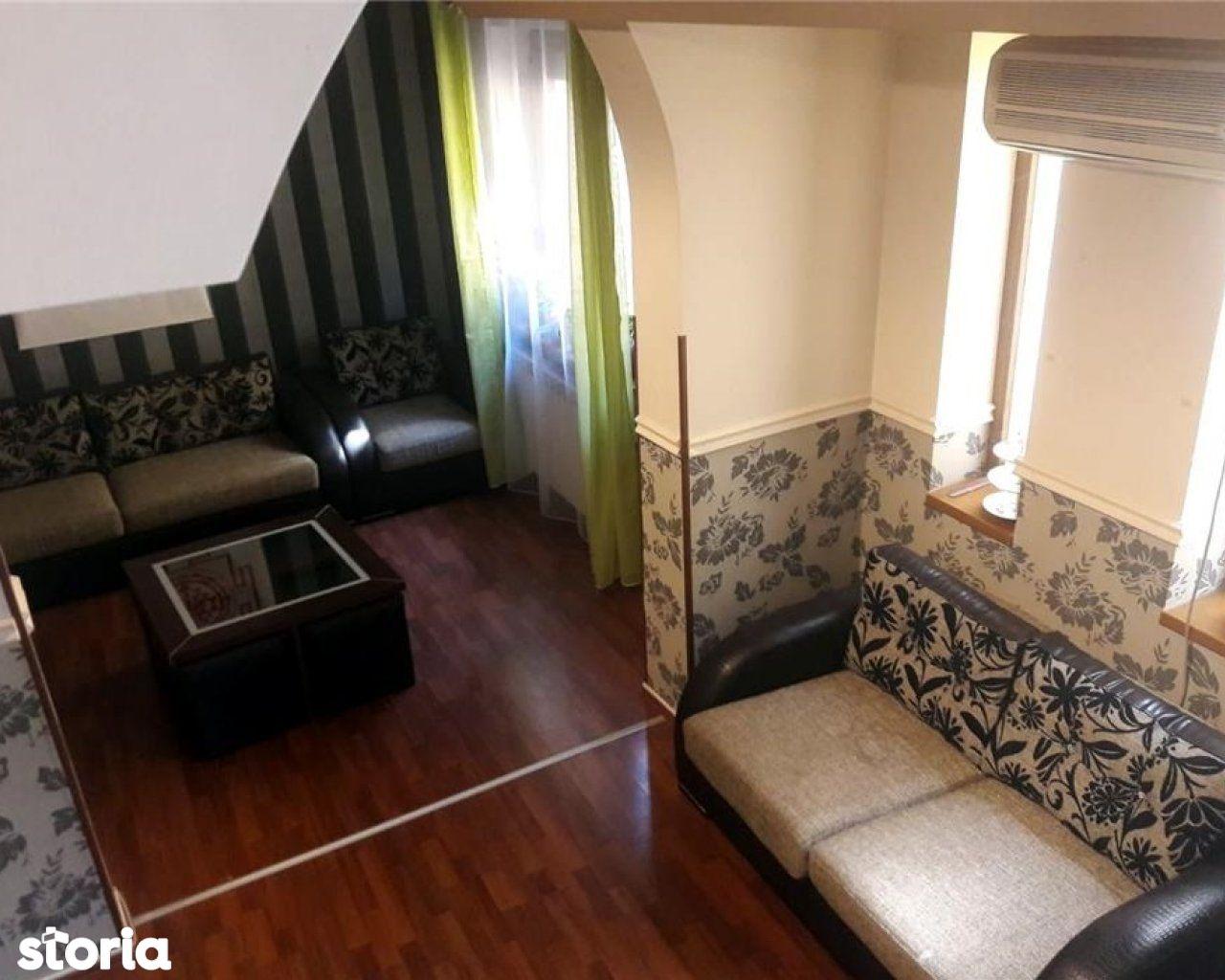 Casa de vanzare, București (judet), Strada Rondă - Foto 10