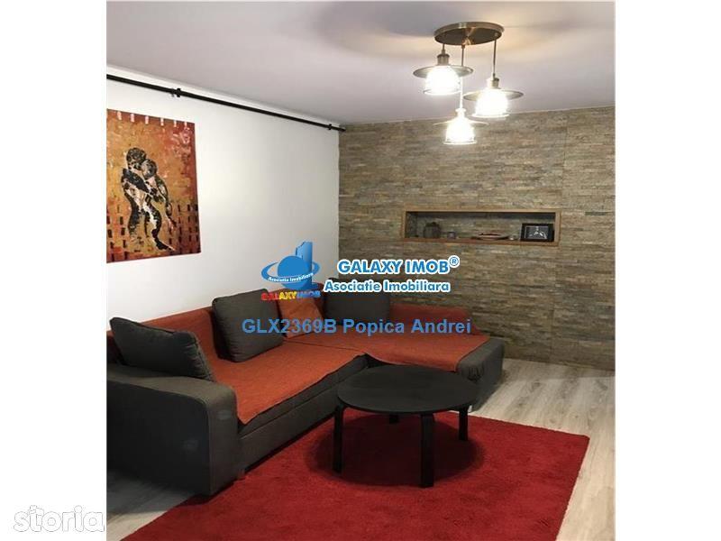 Apartament de inchiriat, Bucuresti, Sectorul 3, Ozana - Foto 3