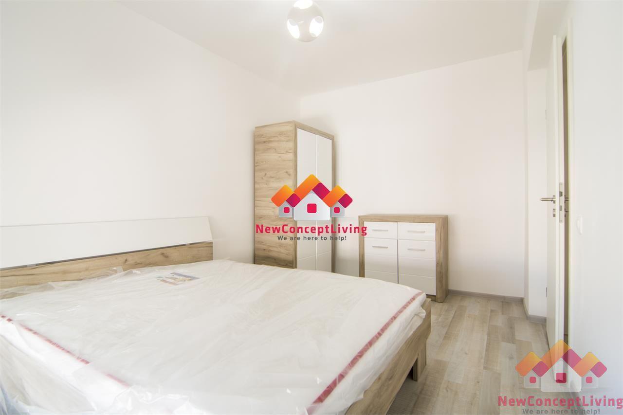 Apartament de inchiriat, Selimbar, Sibiu - Foto 4