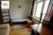 Mieszkanie na wynajem, Kraków, małopolskie - Foto 5