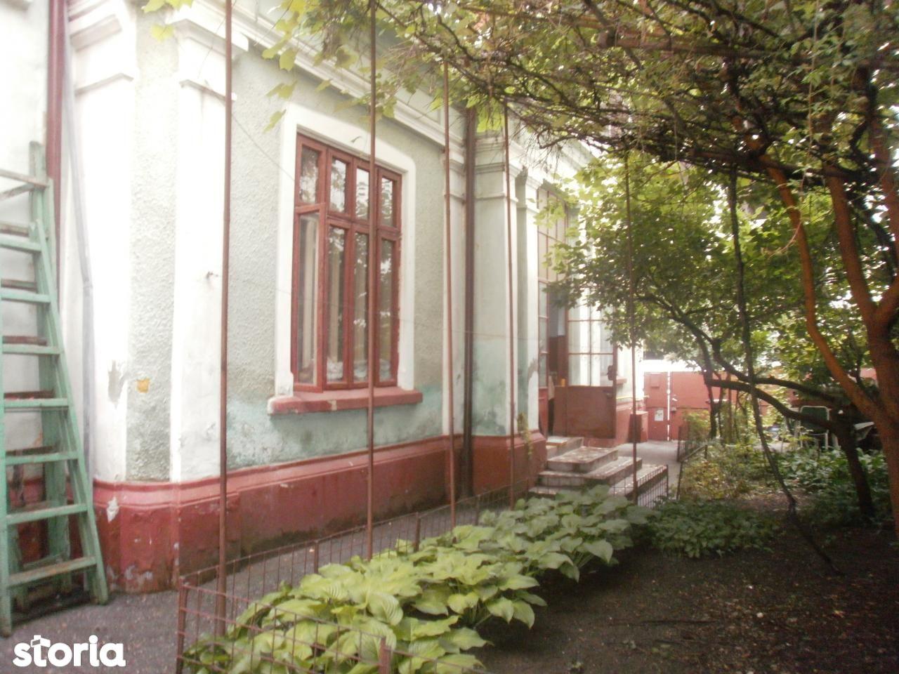 Casa de vanzare, București (judet), Sectorul 1 - Foto 3