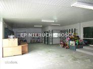 Lokal użytkowy na sprzedaż, Waleńczów, kłobucki, śląskie - Foto 7