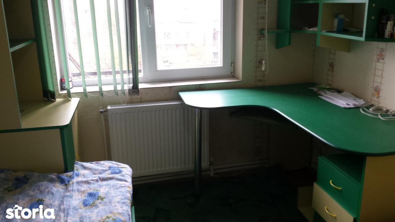 Apartament de inchiriat, Constanța (judet), Șoseaua Mangaliei - Foto 1