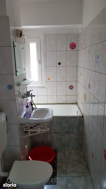 Apartament de inchiriat, Bucuresti, Sectorul 5, Sala Palatului - Foto 7