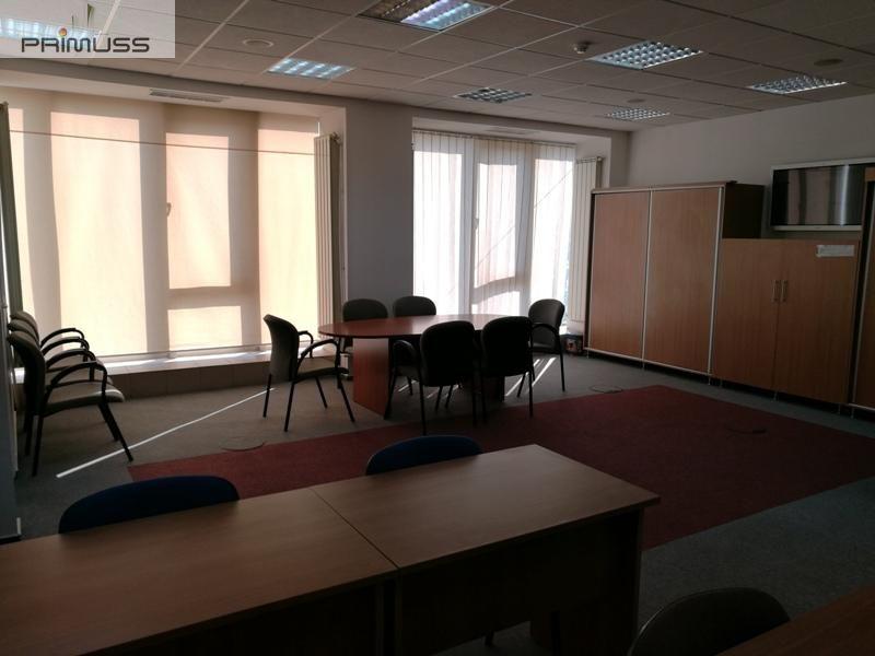 Birou de inchiriat, București (judet), Aviației - Foto 2