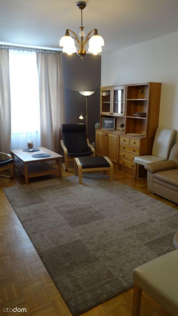 Mieszkanie na wynajem, Warszawa, Stara Praga - Foto 1