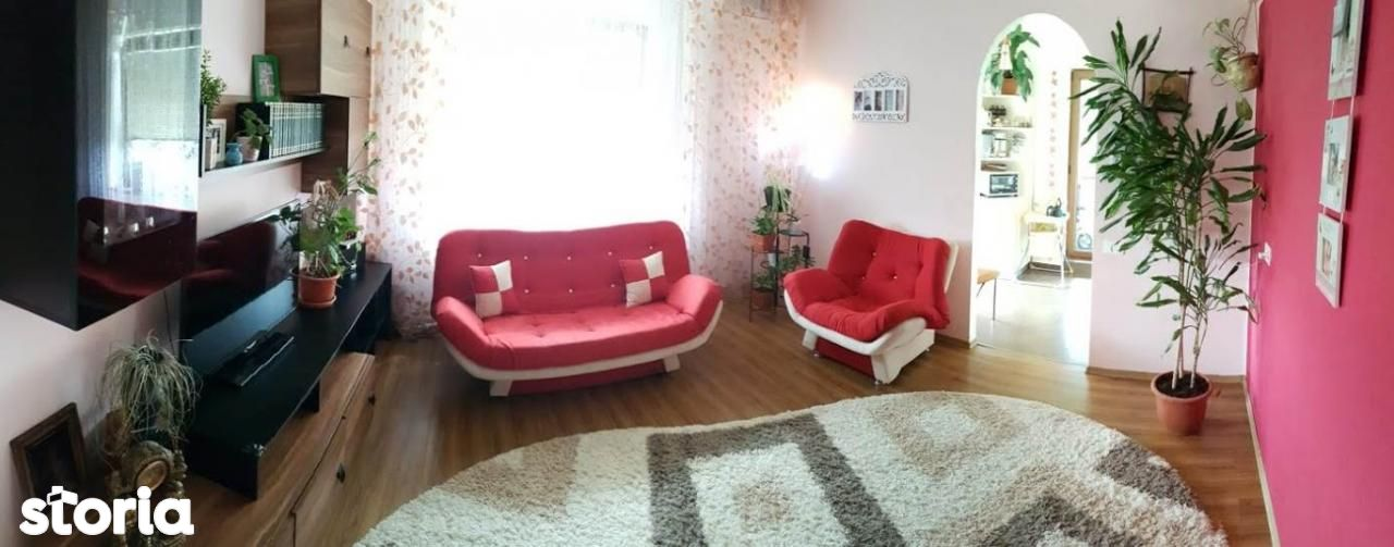 Apartament de vanzare, București (judet), Strada Plaiul Muntelui - Foto 11