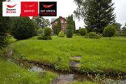 Dom na sprzedaż, Reda, wejherowski, pomorskie - Foto 9
