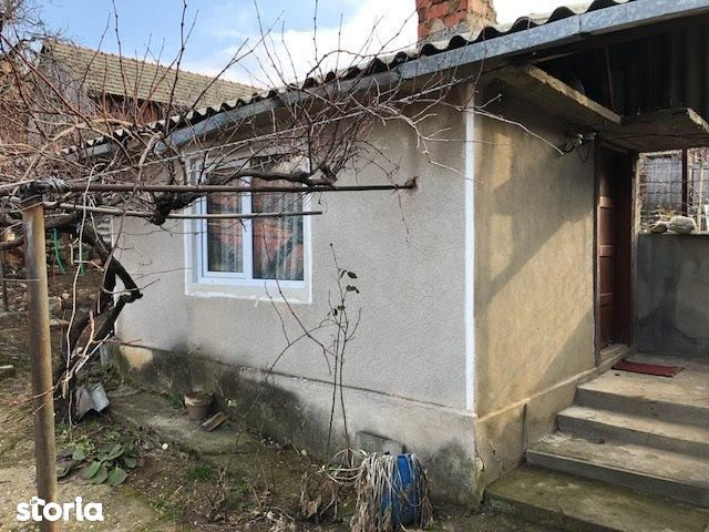Casa de vanzare, Mehedinți (judet), Sviniţa - Foto 7