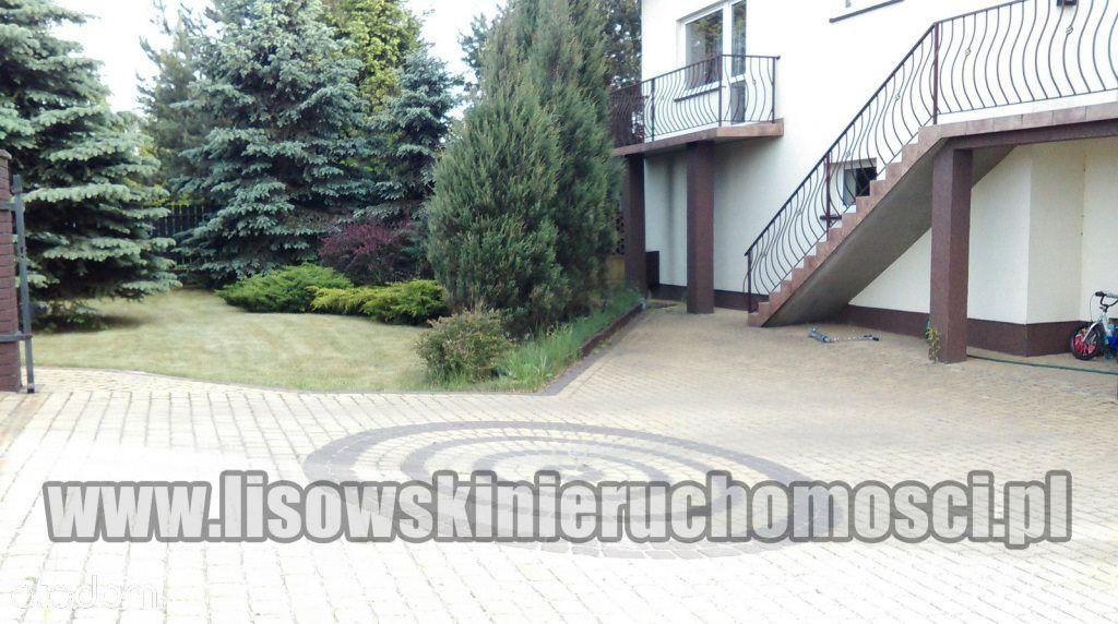 Dom na sprzedaż, Aleksandrów Łódzki, zgierski, łódzkie - Foto 3