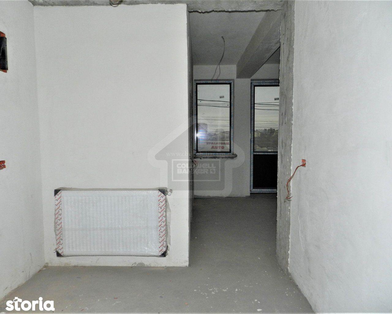 Casa de vanzare, Bucuresti - Foto 9