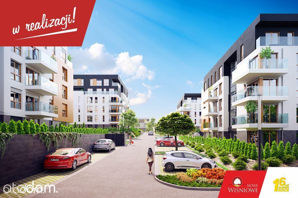 Mieszkanie na sprzedaż, Gliwice, Trynek - Foto 1009