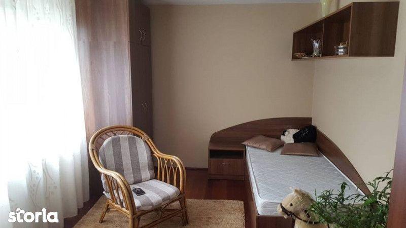 Casa de vanzare, Cluj-Napoca, Cluj, Gruia - Foto 14