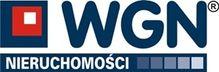 To ogłoszenie mieszkanie na sprzedaż jest promowane przez jedno z najbardziej profesjonalnych biur nieruchomości, działające w miejscowości Katowice, śląskie: WGN-Nieruchomości