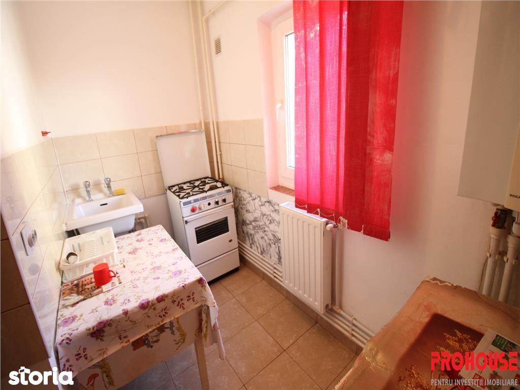 Apartament de inchiriat, Bacău (judet), Strada Călugăreni - Foto 4