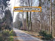 Działka na sprzedaż, Piaseczno, Zalesie Dolne - Foto 1