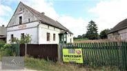Dom na sprzedaż, Namysłów, namysłowski, opolskie - Foto 8