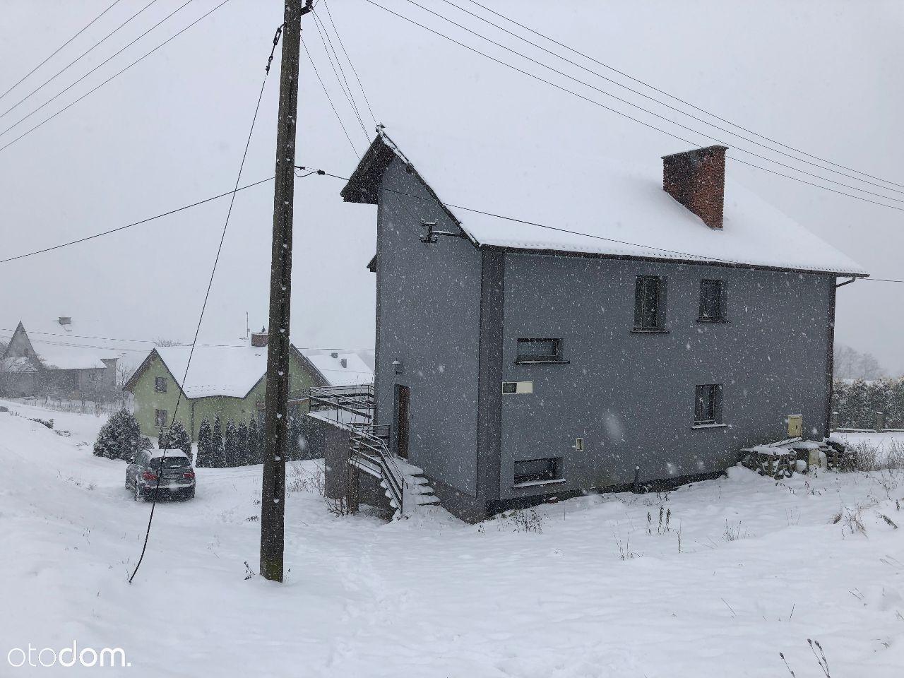 Dom na sprzedaż, Nowy Sącz, małopolskie - Foto 5