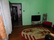 Casa de vanzare, Prahova (judet), Republicii Vest 1 - Foto 7