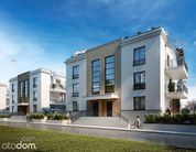 Mieszkanie na sprzedaż, Warszawa, Wesoła - Foto 1003
