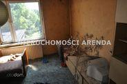 Dom na sprzedaż, Rydułtowy, wodzisławski, śląskie - Foto 11