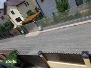 Casa de vanzare, București (judet), Strada Verii - Foto 9