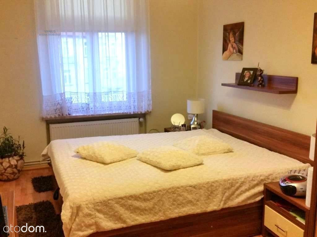 Mieszkanie na sprzedaż, Jelenia Góra, dolnośląskie - Foto 9