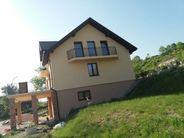 Dom na sprzedaż, Pełczyska, pińczowski, świętokrzyskie - Foto 4