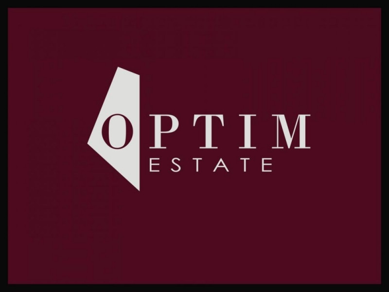 Optim Estate
