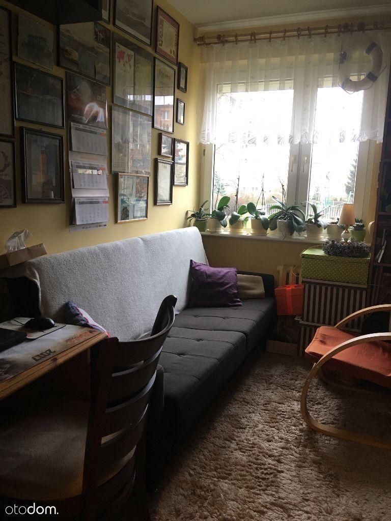 Mieszkanie na sprzedaż, Szczecin, Świerczewo - Foto 8