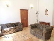 Apartament de vanzare, Cluj (judet), Piața Unirii - Foto 5