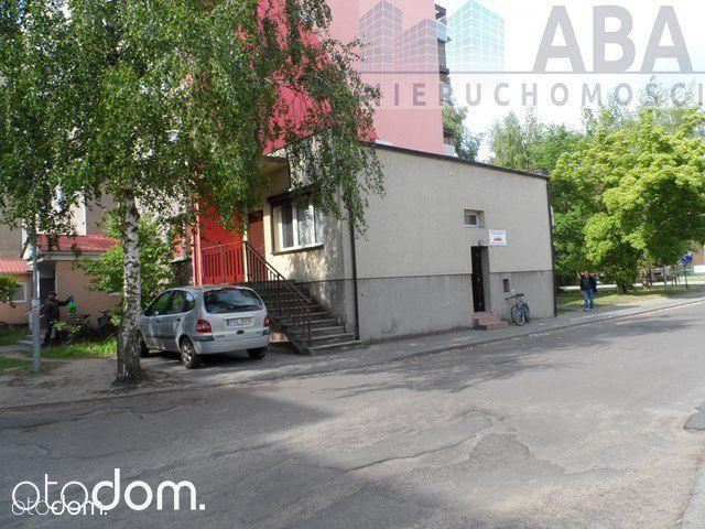 Lokal użytkowy na sprzedaż, Słupca, słupecki, wielkopolskie - Foto 1
